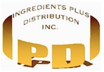 Ingredients Plus Distribution Inc