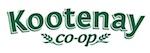 Logo - Kootenay Co-op
