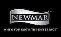 Logo - Newmar Corporation