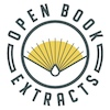 Logo - Open Book Extracts