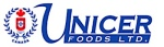 Logo - Unicer Foods Ltd.
