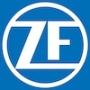 Logo - ZF North America, Inc.