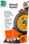 Happy Planet branded Soup Recall [Canada]