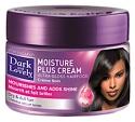 Softsheen-Carson Dark and Lovely branded Moisture Plus Cream
