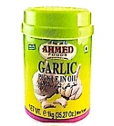 Ahmed Foods Mango Pickle in Oil Recall [UK]