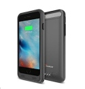 Endliss Trianium Cell Phone Battery Pack Case Recall [US]
