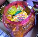 Comercial Mexicana Tropique Fruit Jelly Cup Recall [US]