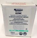 MG Chemicals Epoxy Glue Recall [Canada]
