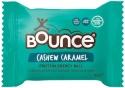 Bounce Cashew Caramel Protein Energy Ball Recall [Australia]