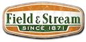 Logo - Field & Stream