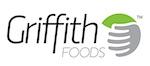 Logo - Griffith Foods Ltd.