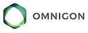 Logo - Omnigon