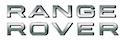 Logo - Range Rover