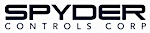Logo - Spyder Control Corp