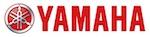 Logo - Yamaha Motor Corporation USA