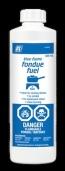 Recochem Blue Flame Fondue Fuel Recall [Canada]