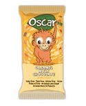 Oscar Caramel Mylk Chocolate Recall [Australia]