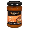 Sharwood's Tikka Curry Paste Recall [Canada]