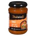 Sharwood's Tikka Curry Paste Recall [Canada]