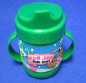 Ron Jon Surf Shop Sippy Cup Recall [US]