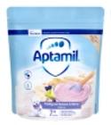Aptamil Multigrain Banana & Berry Baby Cereal Recall [UK]