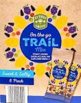 ALDI Southern Grove On the Go Trail Mix Recall [US]