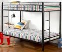 Zinus Metal Bunk Bed Recall [US]