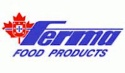 Logo Ferma Food Products