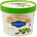 Kawartha Dairy Ice Cream Recall [Canada]