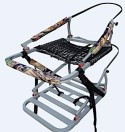 Alliance Outdoor Products Treestand Recall [Canada]