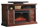 Allen + Roth Electric Fireplace Recall [US]