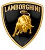 Logo - Automobili Lamborghini America LLC,