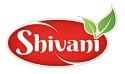 Logo - Shivani Sales