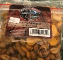 Backroad Country Spicy Cajun Mix Recall [US]