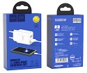 Hoco branded Dual Port Charger Sets