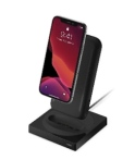 Belkin Portable Wireless Charger Recall [US]
