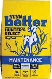 Sportmix, Nunn Better & ProPac Pet Food Recall [US]