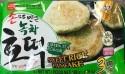 Wang Korea Sweet Rice Pancake Recall [Australia]