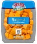 Pero Family Farms Butternut Squash Recall [US]