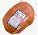 O'Brien's Wholesale Meats Pty Ltd.