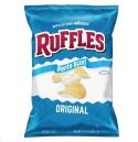 Ruffles Original Potato Chip Recall [US]