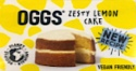 OGGS Zesty Lemon Cake Recall [UK]