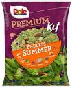 Dole Endless Summer Salad Kit Recall [US]