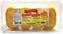 Golden Boy Custard Muffin Banana Flavour Recall [US]