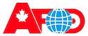 Logo - AFOD Ltd.