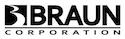 Logo - Braun Corporation