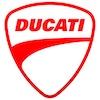 Logo - Ducati North America