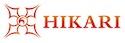 Logo - Ningbo Shuwu Import & Export Co., Ltd