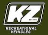 Logo - KZRV, LP