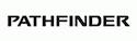 Logo - Nissan Pathfinder